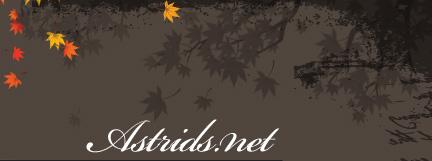 Astrids.net